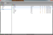 dVA Client Profiles