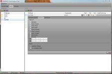 dVA Client ProfilesEdit1