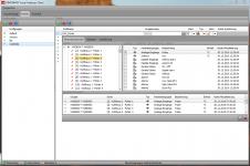 dVA Client ProfilesEdit