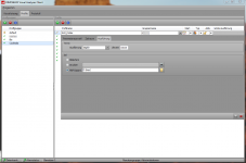 dVA Client ProfilesEdit2